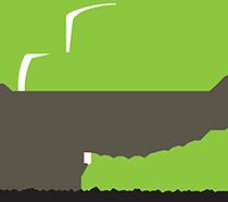 DailyPharma Logo