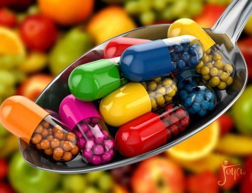 Nutricosmétique : la beauté intérieure – DailyPharma