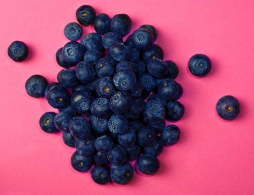 10 aliments que tu peux consommer à volonté sans prendre un gramme – DailyPharma